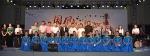 中央民族乐团《国风绕梁》音乐会在我校举办 - 河北科技大学