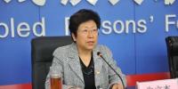 QQ图片201712121.jpg - 残疾人联合会