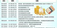 领航新时代中国经济航船——从中央财经领导小组会议看以习近平同志为核心的党中央驾驭中国经济 - Hebnews.Cn