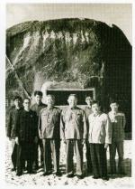 习近平与海南跨越40年的深情故事 - 国土资源厅
