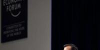全回顾!李克强总理连续5年出席这个论坛,向世界传递哪些信号? - 食品药品监督管理局