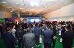 融智京津冀 服务中小微 2018年京津冀中小企业创业创新服务对接活动在保定举办 - 工业和信息化厅
