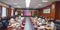 20190930156983949167608161.jpg - 河北工业大学